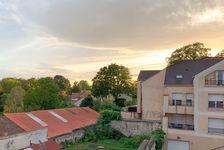 Vente Duplex/triplex Gonesse (95500)