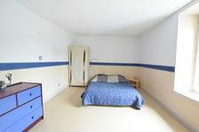 Vente Appartement Coublevie (38500)