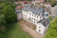 Vente Propriété/château L'Isle-sur-Serein (89440)