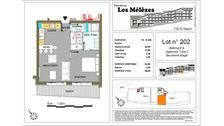 Vente Appartement Mâcot-la-Plagne (73210)