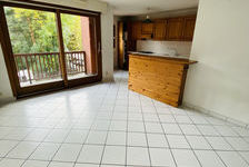 APPARTEMENT T4 BOURG ST MAURICE 309000 Bourg-Saint-Maurice (73700)