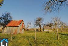Vente Terrain Le Mesnil-Ozenne (50220)