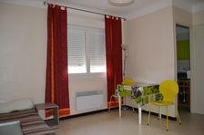 Appartement Cavaillon (84300)