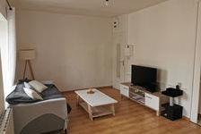 Appartement 2 pièces 44m2 en centre-ville 430 Avranches (50300)