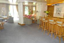 BOULOGNE BILLANCOURT Appartement 3 pièces 66m2 en résidence services 2900 Boulogne-Billancourt (92100)