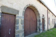 Maison Fresnoy En Bassigny (52400)