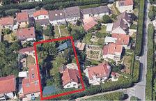 Vente Maison Champs-sur-Marne (77420)