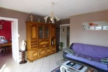 Vente Appartement Tarbes (65000)