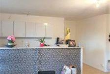 Vente Appartement La Fouillouse (42480)