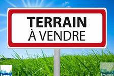 Terrain St Denis 53900 Blois (41000)