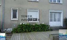 Vente Appartement Carentan (50500)