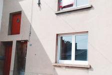 maison lorraine 59000 Lixing-lès-Saint-Avold (57660)