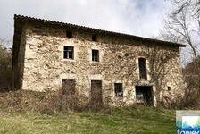 Vente Maison Fayet-Ronaye (63630)