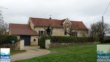 Maison de caractère en pierres 290000 Villefranche-de-Rouergue (12200)