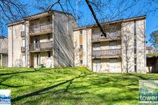 Vente Appartement Leyme (46120)