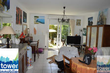 Vente Appartement Laissac (12310)