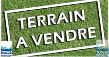 Vente Terrain La Chapelle-Vendômoise (41330)