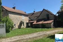 Vente Maison Villeneuve (12260)
