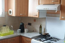 Appartement Dax (40100)