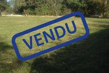 Vente Terrain Gimont (32200)