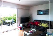 Maison Lorient (56100)