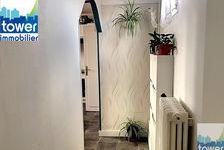 Appartement 3 pièces 125000 Clichy-sous-Bois (93390)