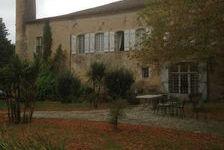 Vente Maison Mauvezin (32120)