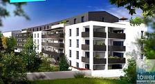 Vente Appartement Limoges (87000)