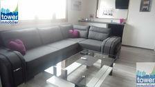 Vente Appartement Bruay-la-Buissière (62700)