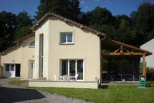 Maison Remiremont (88200)