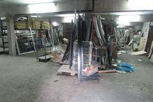 Exclu St NABORD Local à usage de de stockage ou artis... 78000