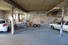 Location Parking / Garage Remiremont (88200)
