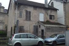 Vente Immeuble Le Val-d'Ajol (88340)