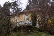 Vente Maison Saint-Amé (88120)