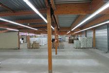 Exclu Cellule commerciale de 1 100 m². 4500
