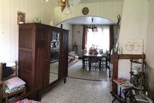 Vente Maison Montreuil (62170)