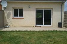 Location Maison Colembert (62142)