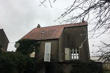 Maison Samer (62830)
