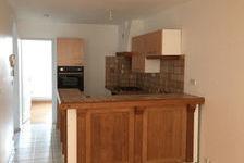 Location Appartement 450 Desvres (62240)