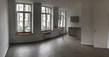 Location Appartement 430 Desvres (62240)