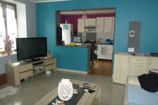 Location Maison 430 Desvres (62240)