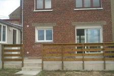 Location Maison Desvres (62240)