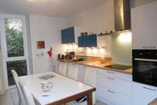 Vente Appartement Cahors (46000)