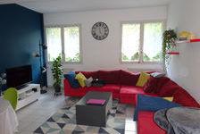 Vente Appartement Cahors (46000)
