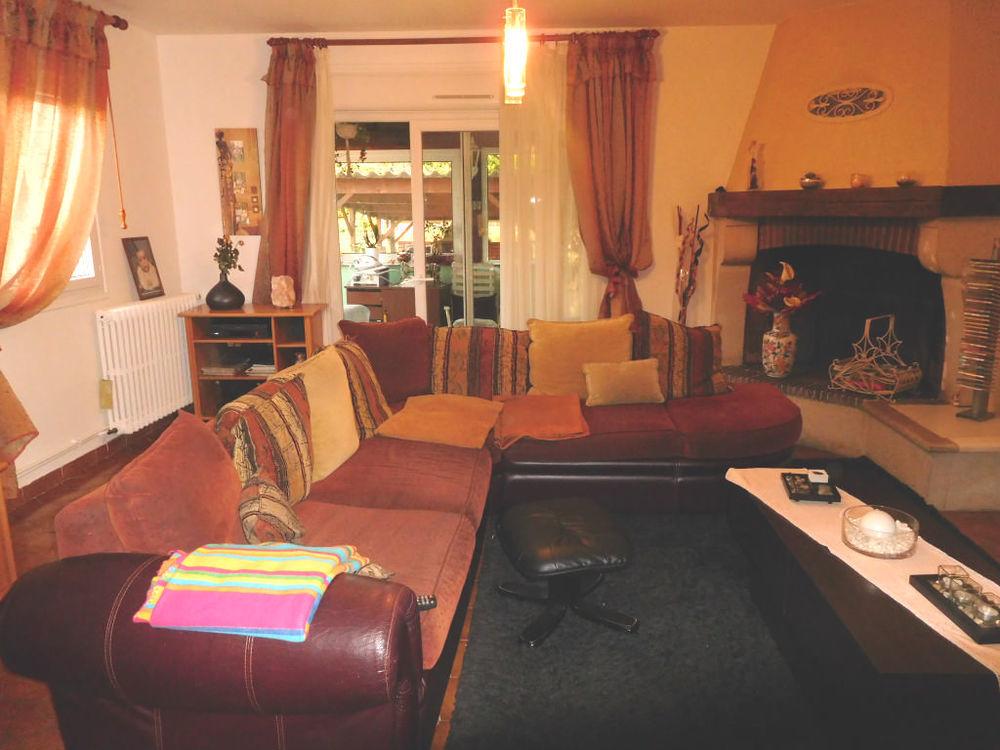 vente Maison - 5 pièce(s) - 140 m² Cahors (46000)