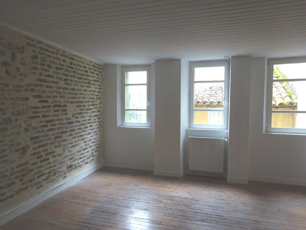 vente Maison - 4 pièce(s) - 107 m² Cahors (46000)