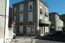 Vente Immeuble Cahors (46000)