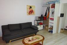 Vente Appartement 43000 Cahors (46000)