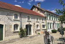 Vente Immeuble Saint-Jean-d'Angély (17400)