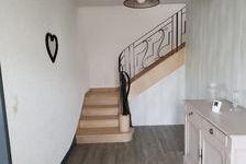 Vente Maison 157290 Saint-Jean-d'Angély (17400)